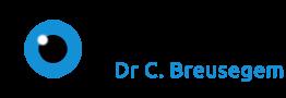 OOGDOKTERS – Dokter Breusegem